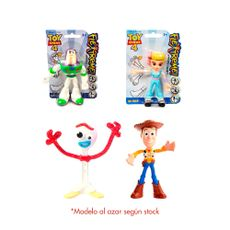 Disney-Figura-Flexibles-Toy-Story-4-Surtido-1-45383631