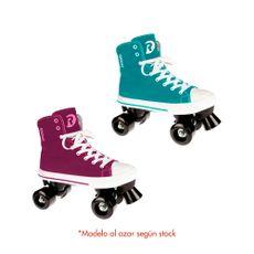 Radost-Roller-Sneaker-A-Talla-38-Surtido-1-129904414