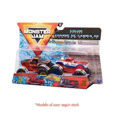 Monster-Jam-Veh-culo-1-64-Cambia-de-Color-Pack-2-unid-Surtido-1-58432528