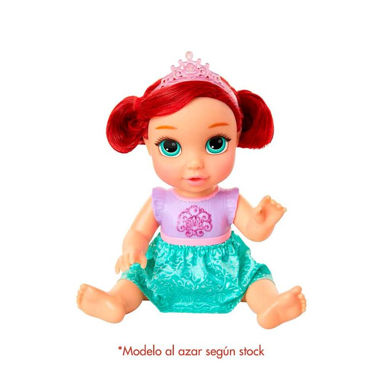 Disney-Mu-eca-Princesa-Baby-Surtido-1-200341100