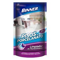 MANTEN-PISOS-PORCELANATO-BINNER-500ml-MANPIS-BINNER500ml-1-151937