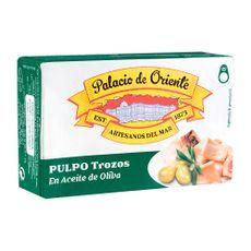 Pulpo-Trozos-En-Aceite-Oliva-Palacio-De-Oriente-Contenido-111-g-1-6719256