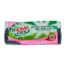 BOLSA-BASURA-ROLLO-x35-LTS-HOME-CARE-X70-BAS-ROLLO-35X70-HC-1-85666871