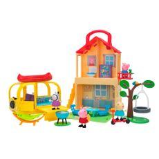 Peppa-Pig-Peppa-Pig-Play-and-Go-Camper-15-Piezas-1-200341088