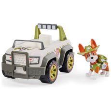 Paw-Patrol-Veh-culo-Tracker-Jungle-Cruiser-1-208411229