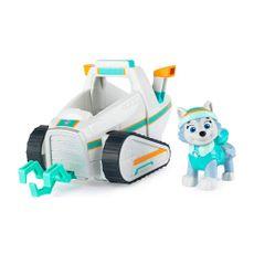 Paw-Patrol-Veh-culo-Everest-Snow-Plow-1-208411230