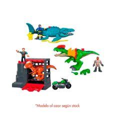 Fisher-Price-Set-de-Juego-Imaginext-Jurassic-World-Surtido-1-244266