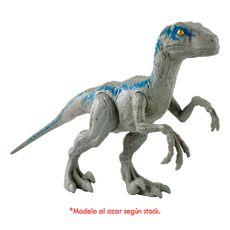 Jurassic-World-Figura-B-sica-30-cm-1-7289846