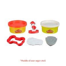 Play-Doh-Paw-Patrol-Mysteries-Surtido-1-125590438