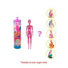 Barbie-Color-Reveal-Shimmer-Series-Sorpresa-1-193043576