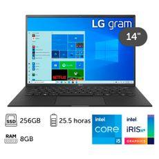 LG-Ultrabook-Gram-14Z90P-14-Intel-Core-i7-1-209590726