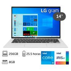 LG-Ultrabook-Gram-14Z90P-14-Intel-Core-i7-1-209590727
