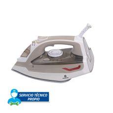 Indurama-Plancha-a-Vapor-PVI-MA-2000W-1-211043668