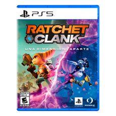 PS5-Videojuego-Ratchet-and-Clank-Una-Dimensi-n-Aparte-1-213937222