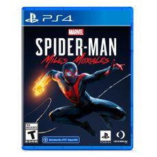 PS4-Videojuego-Spider-Man-Miles-Morales-1-213937223