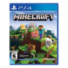 PS4-Videojuego-Minecraft-1-213937224