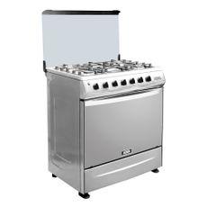 Ilumi-Cocina-de-Pie-C-80GS-30-5-Quemadores-1-214876225