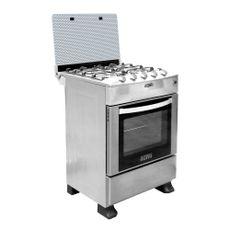 Ilumi-Cocina-de-Pie-C-60TK-24-4-Quemadores-1-214876229