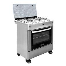 Ilumi-Cocina-de-Pie-C-80TK-30-5-Quemadores-1-214876230
