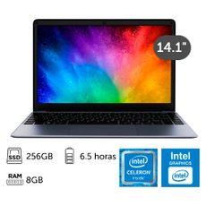 Chuwi-Notebook-Herobook-Pro-14-1-Intel-Celeron-N4020-1-215341210