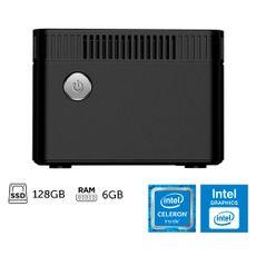 Chuwi-Mini-CPU-LarkBox-Pro-Intel-Celeron-J4125-1-215341211