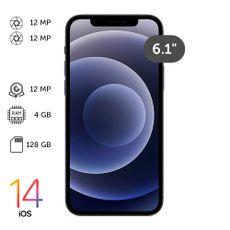Apple-iPhone-12-Negro-1-213934073