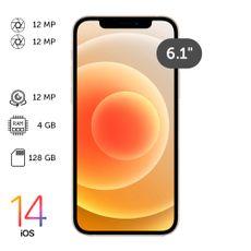 Apple-iPhone-12-Blanco-1-213934074