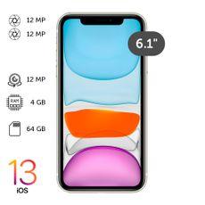 Apple-iPhone-11-Blanco-1-213934077