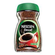 Caf-Instant-neo-Descafeinado-Nescaf-Decaf-Frasco-170-g-1-102702823