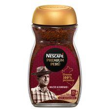 Caf-Instant-neo-Nescaf-Premium-Per-Frasco-50-g-1-175741425
