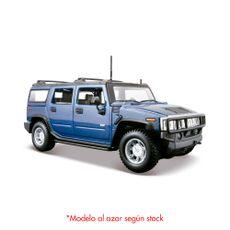 Maisto-Auto-Coleccionable-Die-Cast-Special-Edition-1-24-Surtido-1-208728677