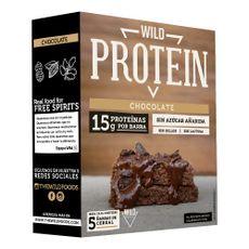 Barra-de-Cereal-Chocolate-Man-Wild-Protein-Caja-5-unid-1-69269611