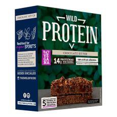 Barra-de-Prote-na-Vegetal-Vegana-Chocolate-Bitter-Wild-Protein-Caja-5-unid-1-194924455