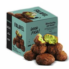 Falafel-Pickadeli-Caja-480-g-Contiene-16-unid-1-180624026