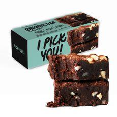 Brownie-Bar-Pickadeli-x-75-g-1-180624055