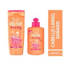 Pack-Dream-Long-Elvive-Shampoo-Reconstructor-Frasco-400-ml-Crema-Stop-Tijeras-Frasco-300-ml-1-215848361