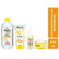 Pack-Rutina-Express-Aclara-Tono-Uniforme-Garnier-Skin-Active-Agua-Micelar-Frasco-400-ml-Limpiador-Facial-Tubo-150-ml-S-rum-Facial-Antimanchas-Fra-1-215848367