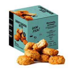 Crispy-Chicken-Bites-Pikadeli-Caja-12-Unid-1-212080621