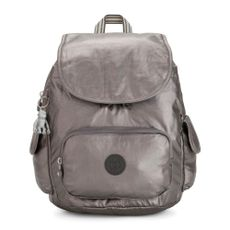 Kipling-Mochila-City-Pack-S-Carbon-Metallic-1-209117960