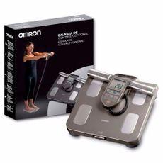 Omron-Balanza-de-Control-Corporal-HBF-514-1-145956