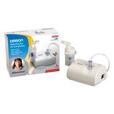 Omron-Nebulizador-de-Compresor-NE-C801-1-210573112