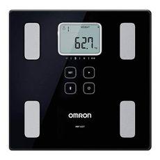 Omron-Balanza-de-Control-Corporal-Bluetooth-HBF-222T-LA-1-210573117