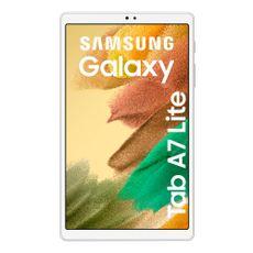 Samsung-Galaxy-Tab-A7-Lite-Silver-2-212294948
