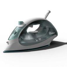 Oster-Plancha-a-Vapor-Compacta-GCSTBS5002-1400W-1-206716415