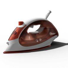 Oster-Plancha-a-Vapor-Compacta-GCSTBS5004-1400W-1-206716416