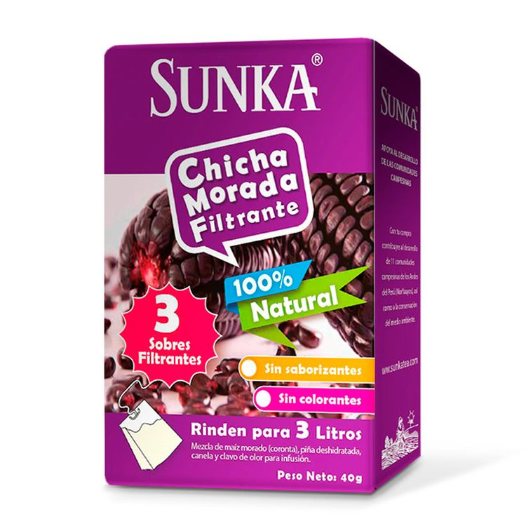 Chicha-Morada-en-Filtrante-Sunka-Caja-3-unid-1-80360747