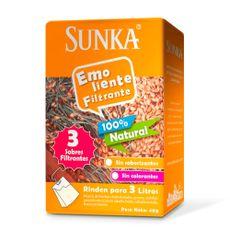 Emoliente-en-Filtrante-Sunka-Caja-3-unid-1-80360749