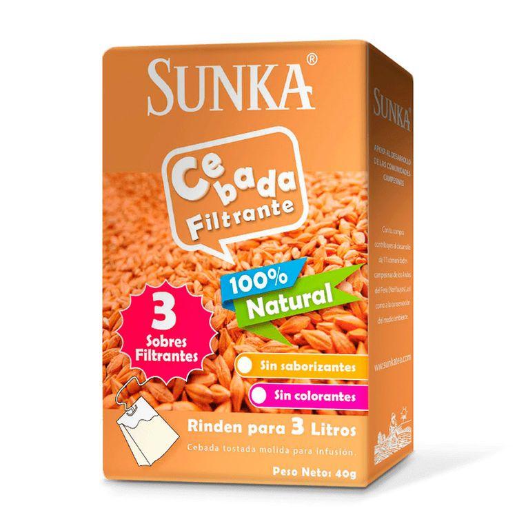 Cebada-en-Filtrante-Sunka-Caja-3-unid-1-80360750