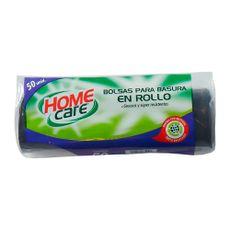 Bolsa-para-Basura-50-Lt-Home-Care-Rollo-50-unid-1-85666872