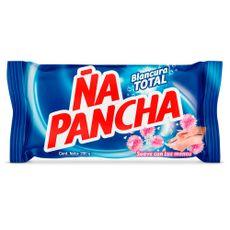 Jab-n-para-Ropa-a-Pancha-Blancura-Total-Barra-200-g-1-138483778